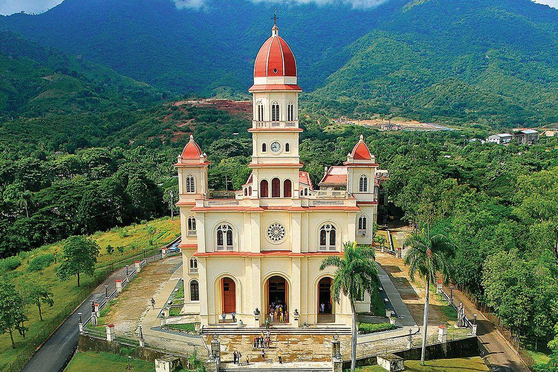 Santiago de Cuba: Discover Cuba's cultural capital