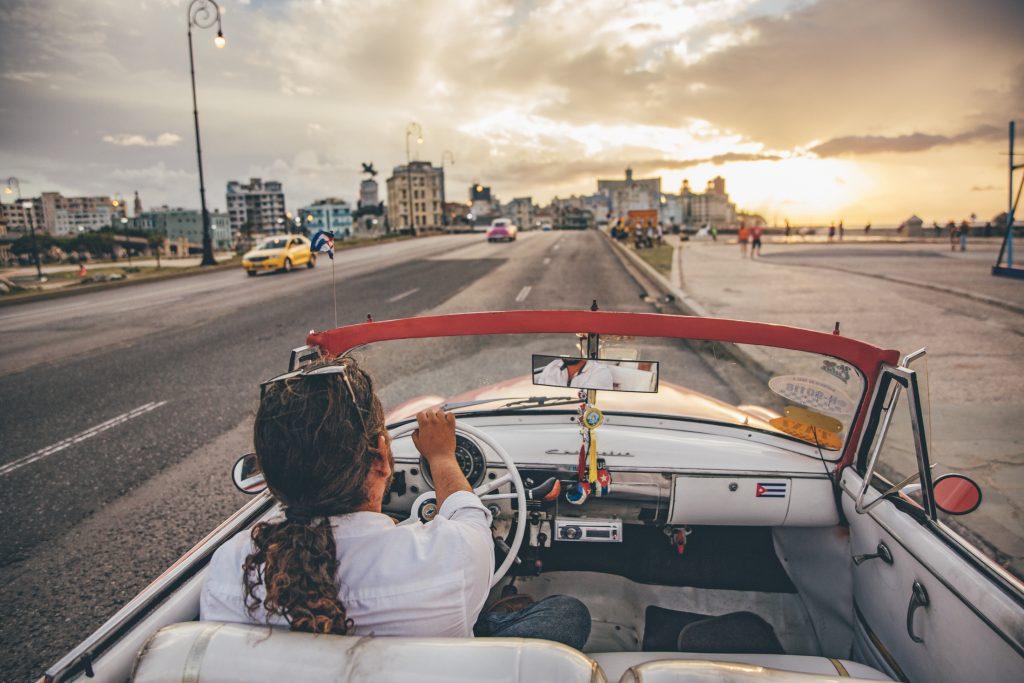Exploring Havana and Varadero in a Week